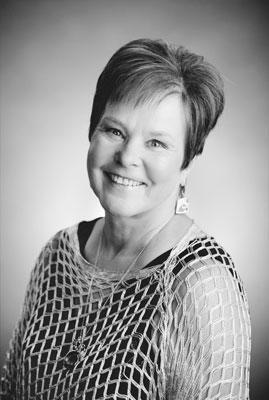 Joan Helling | Knutson+Casey